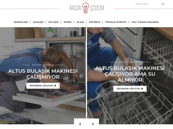 arizacozum.com