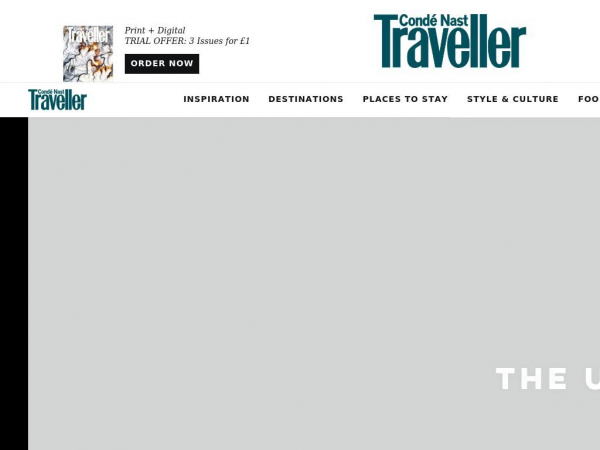 cntraveller.com