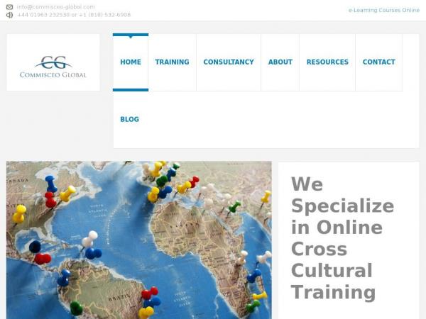 commisceo-global.com