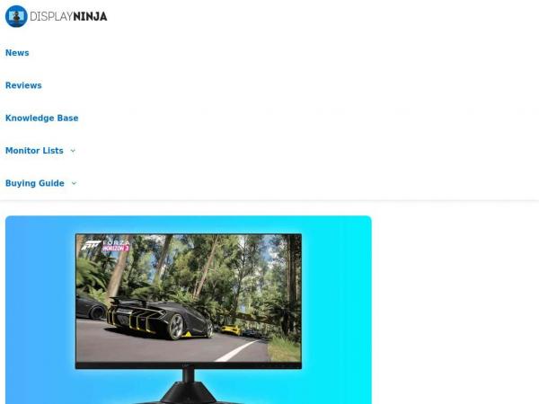 displayninja.com