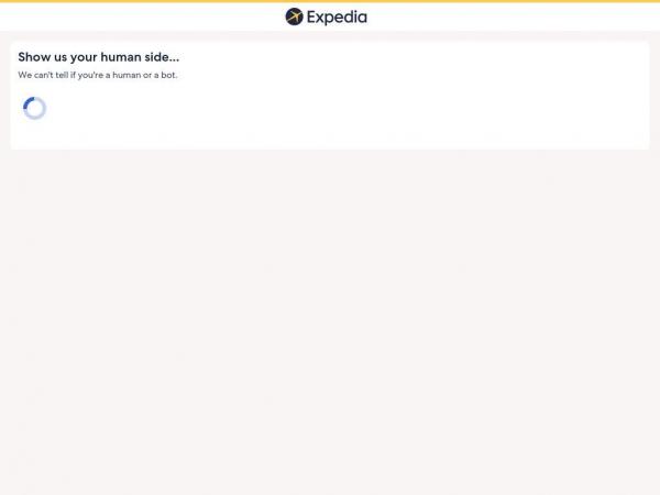 expedia.co.uk