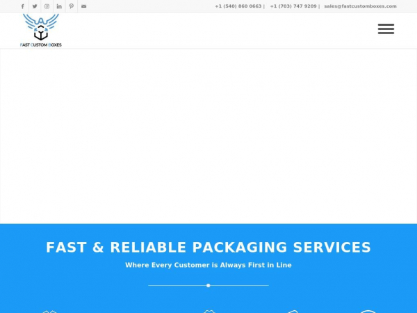 fastcustomboxes.com