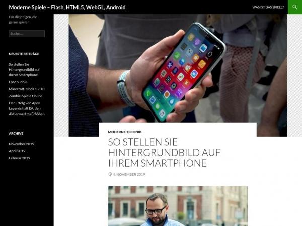 modernespiele.bootslog.de