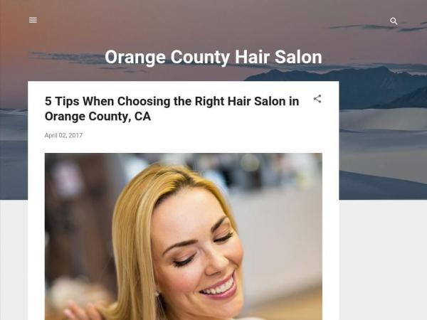 orangecountyhairsalon.blogspot.com