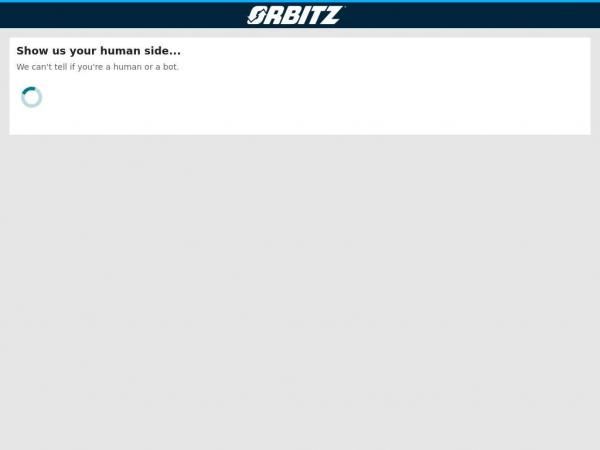 orbitz.com