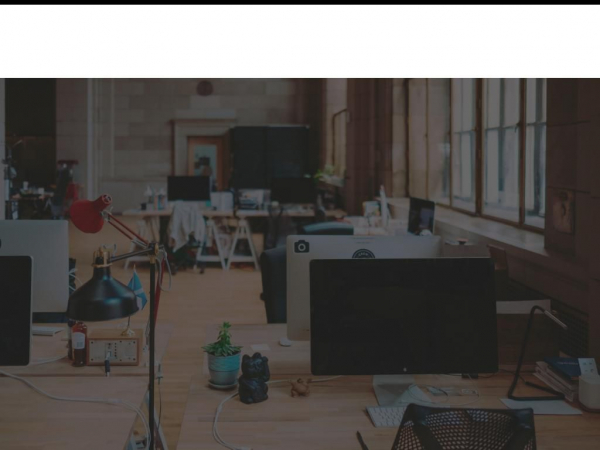 studio36digital.co.uk