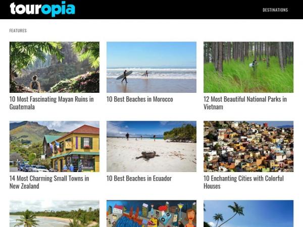 touropia.com
