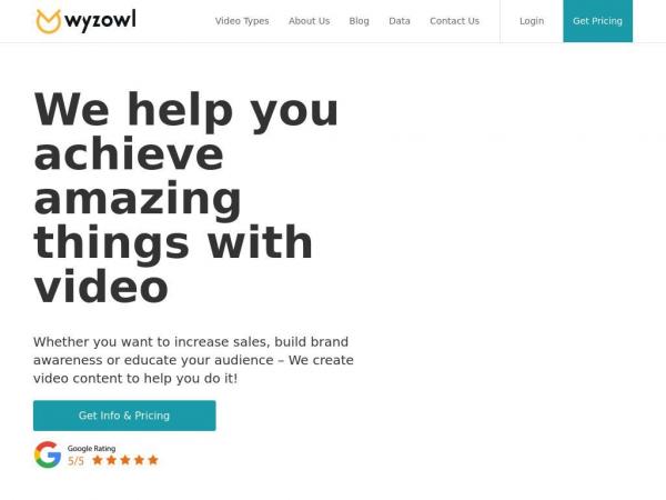 wyzowl.com